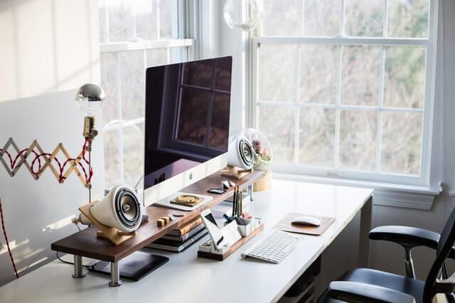 office 4 1