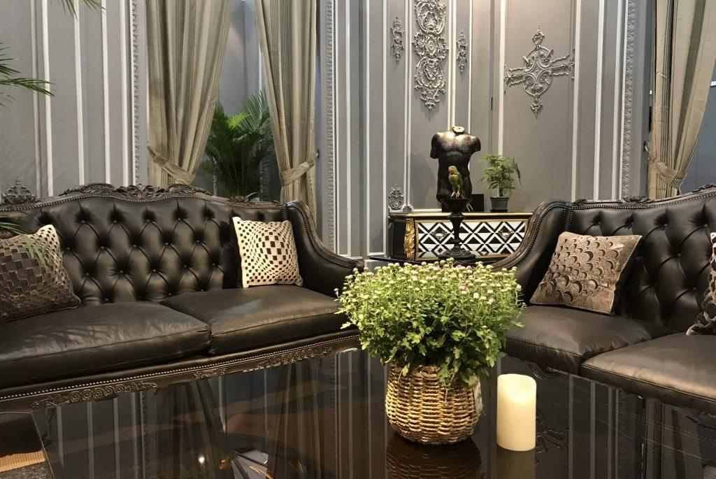 livingroom -5